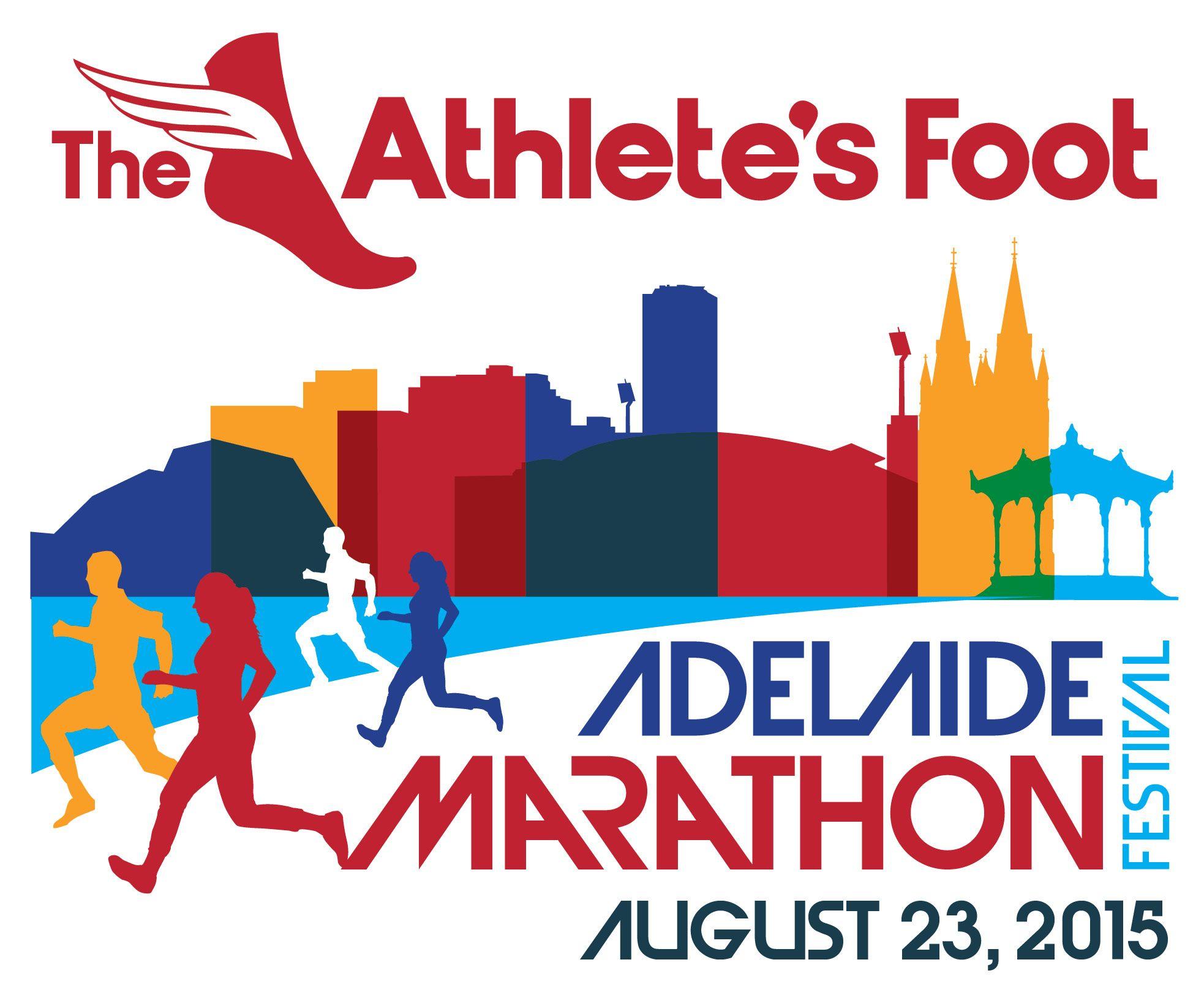 SARRC_Adel-Marathon_AF_Web-Logo