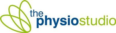 The Physio Studio